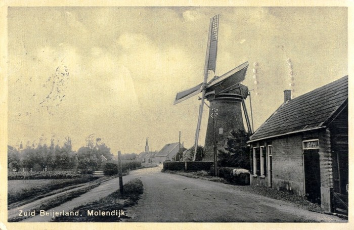 zuid-beijerland-molendijk-05