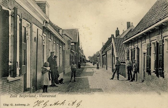 zuid-beijerland-voorstraat-01