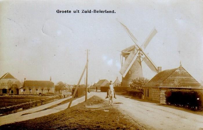 zuidbeijerland-groeteuit