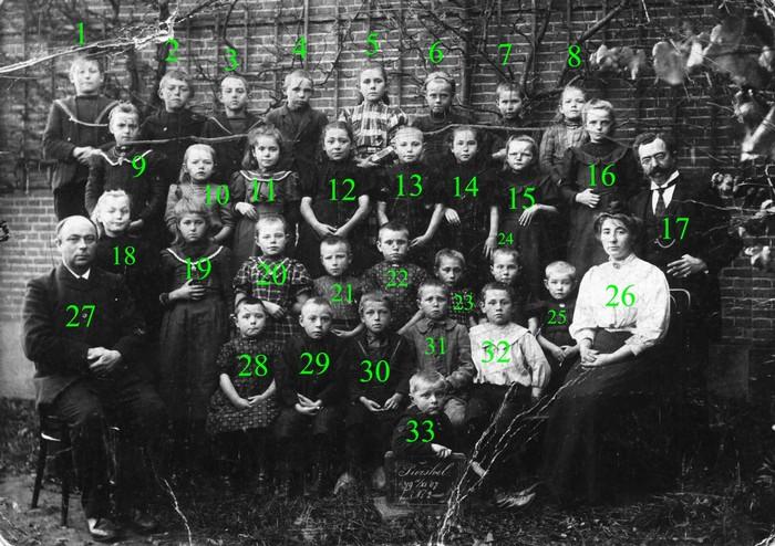 1907-piershil-schoolfoto-02-nrs