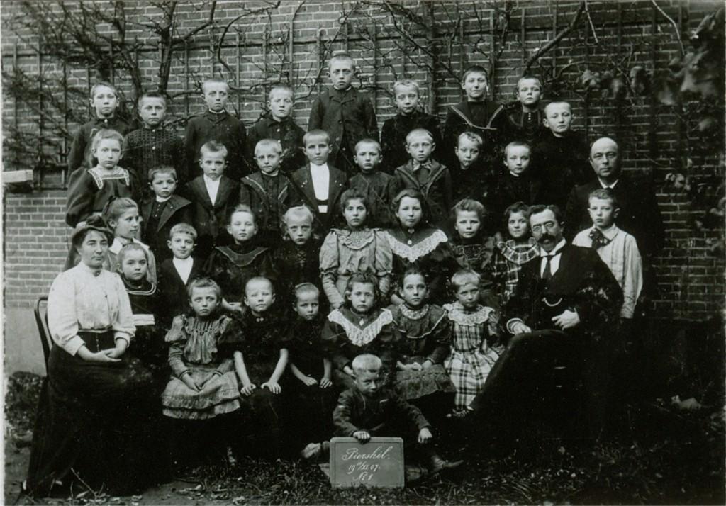 1907-schoolfoto-groot