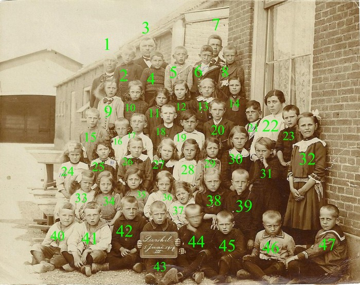 1917-piershil-schoolfoto-nrs