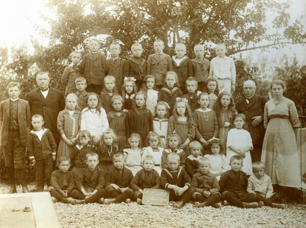1920-schoolfoto-ol-03-groot