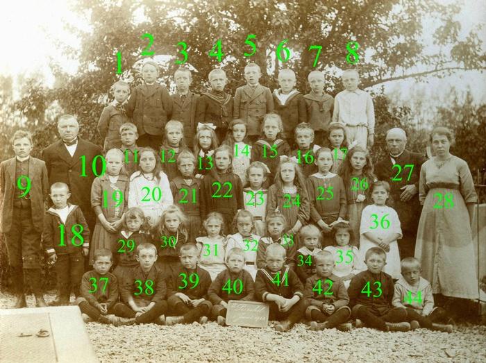1920-schoolfoto-ol-03-nummers