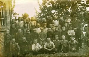 1923-schoolfoto-groep1-groot-700