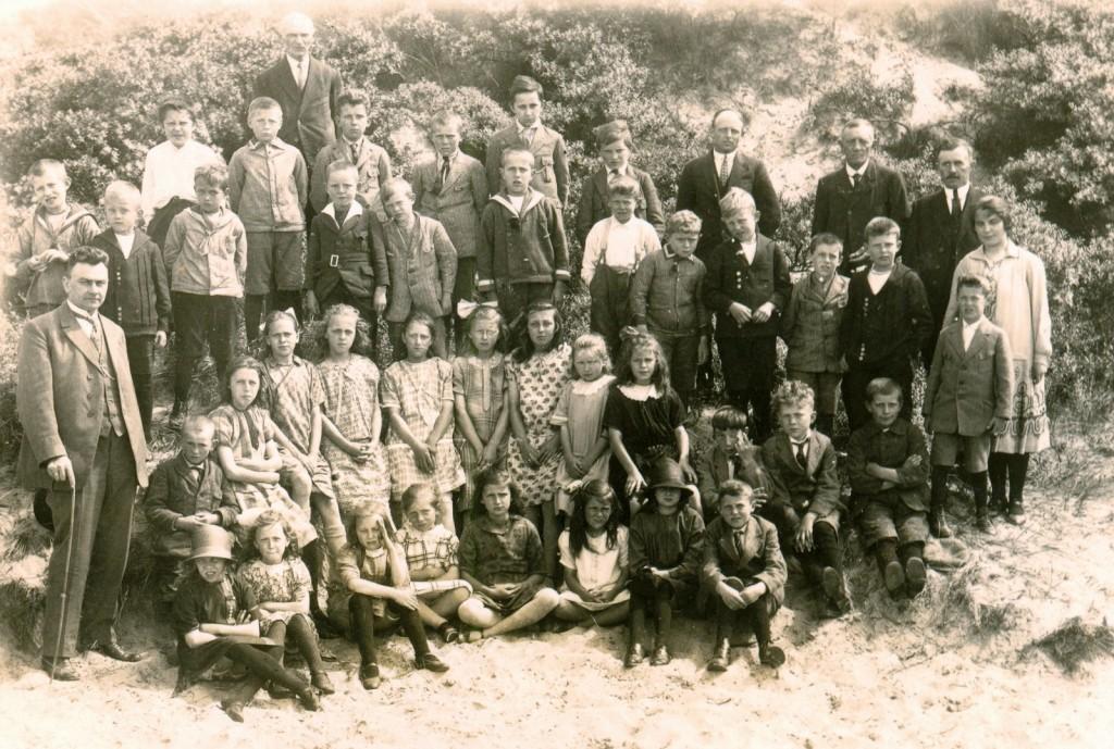1926-schoolreis-cls-groot
