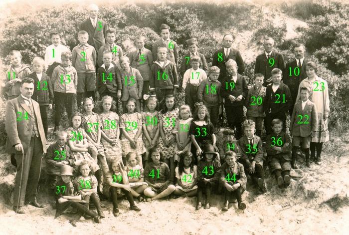 1926-schoolreis-cls-nummers