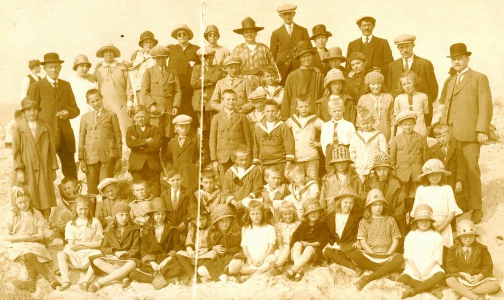 1927-schoolreis-cls-groot