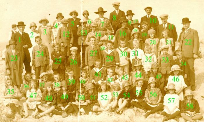 1927-schoolreis-cls-nummers