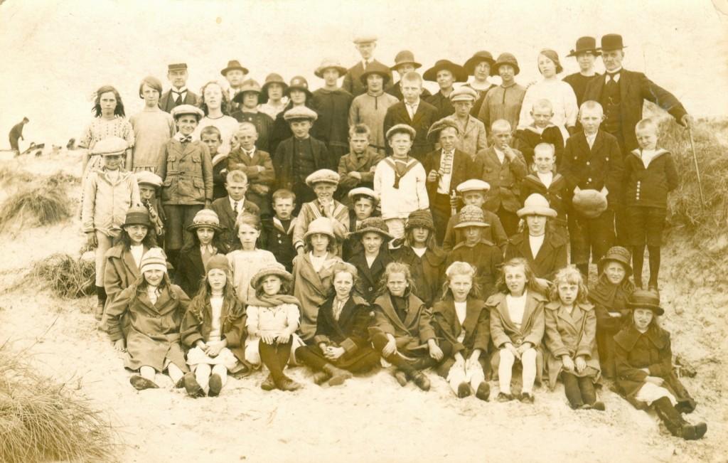 1928-schoolreis-cls-groot
