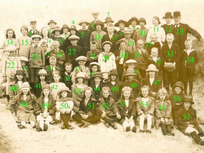 1928-schoolreis-cls-nummers