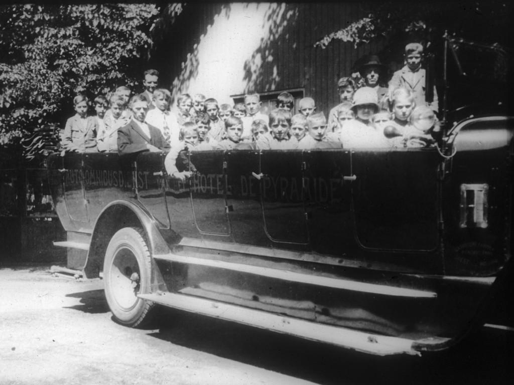 1929-piershil-schoolreis-ols-01-groot