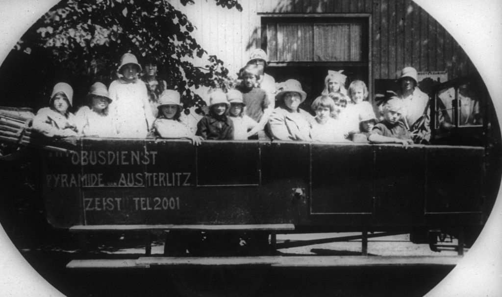 1929-piershil-schoolreis-ols-02-groot