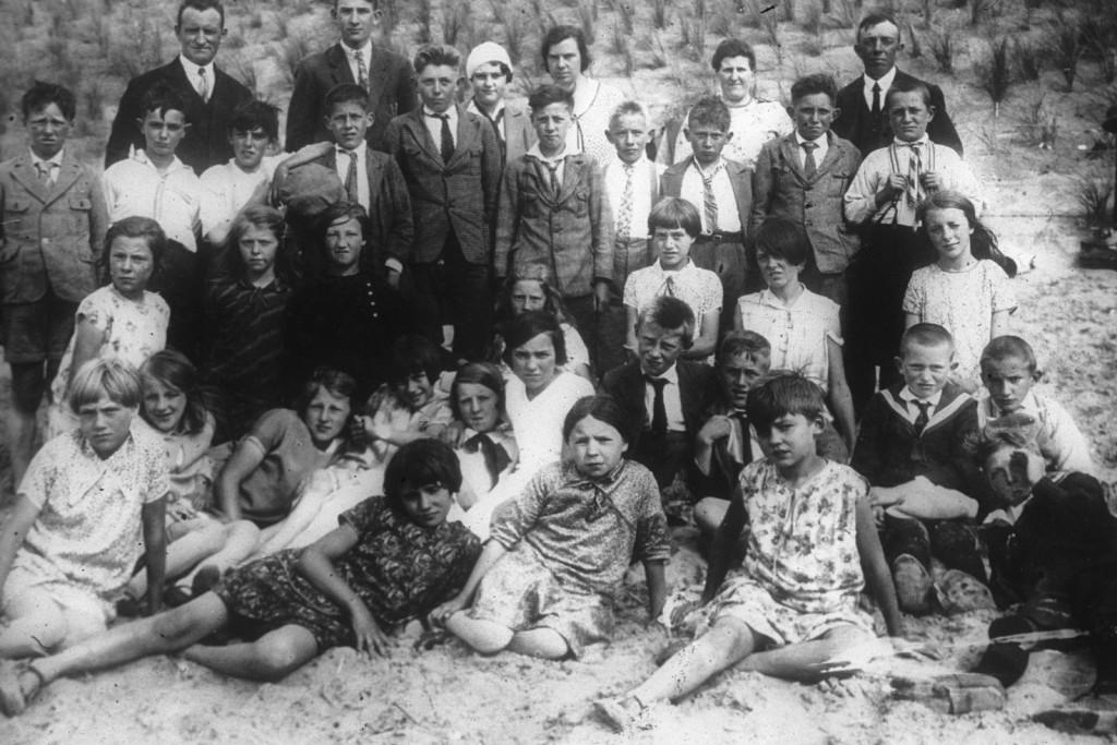 1930-schoolreis-ols-groot