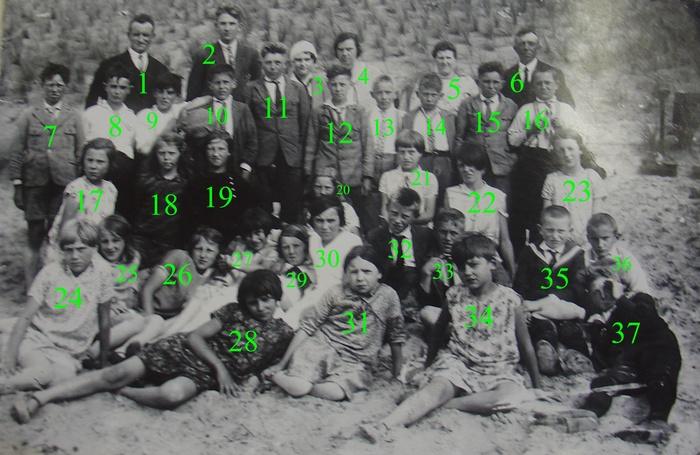 1930-schoolreis-ols-nummers