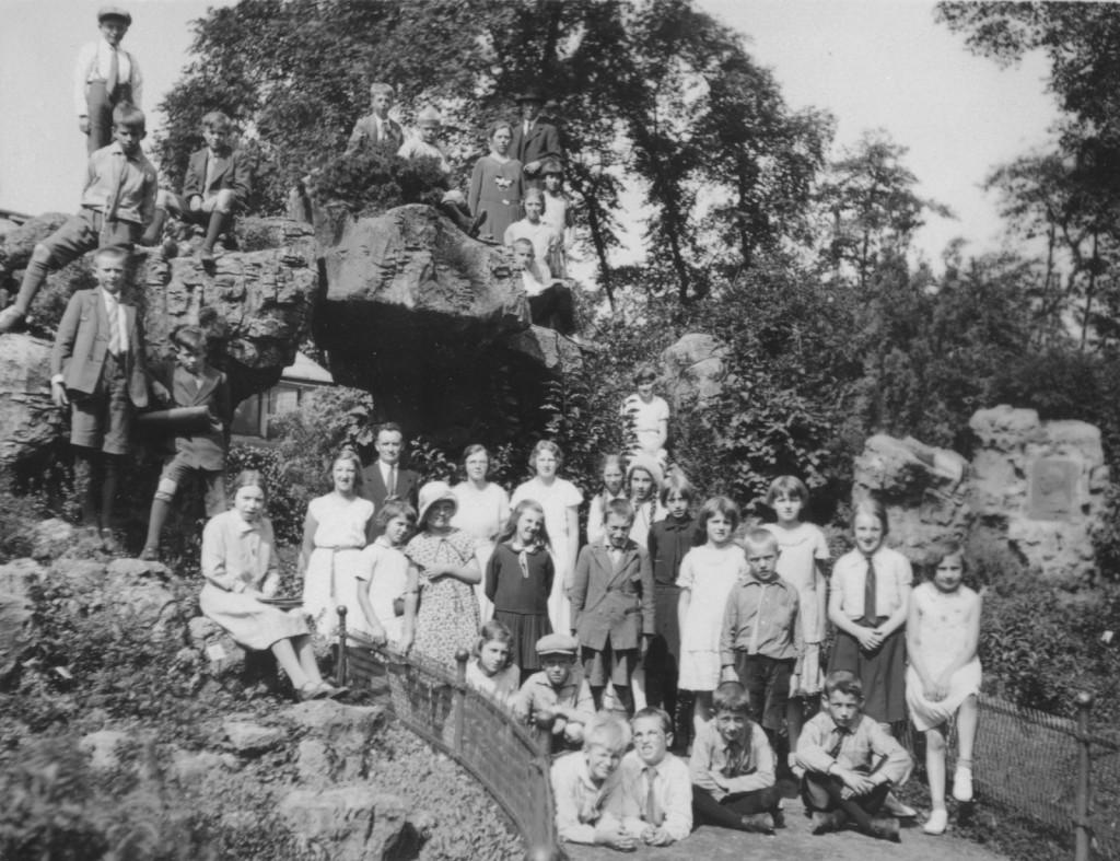 1932-schoolreis-ols-juli1-blijdorp-groot