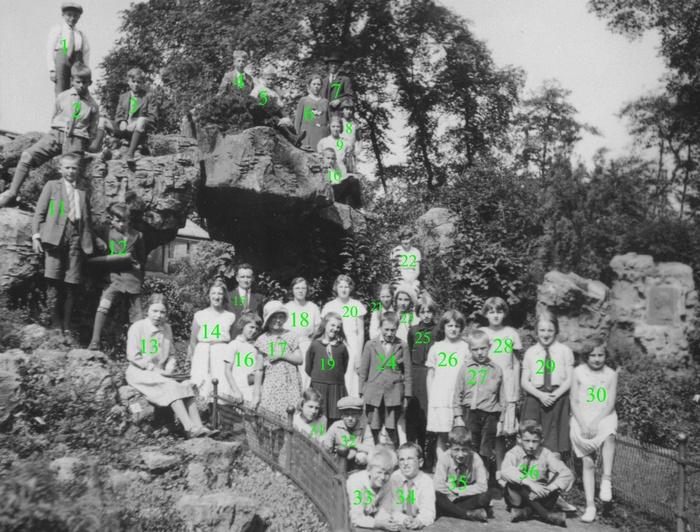 1932-schoolreis-ols-juli1-blijdorp-nummers