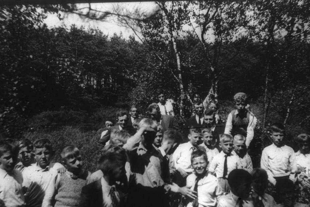 1937-piershil-schoolreis-ols-1600