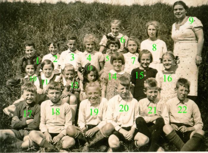 1937-schoolfoto-cls-augustus-nummers