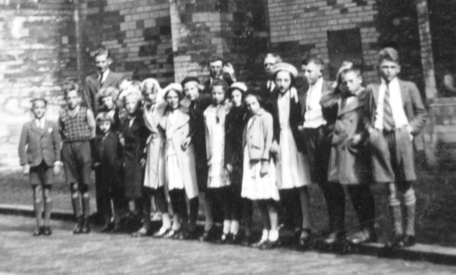 1938-geschat-piershil-schoolreis-01-groot