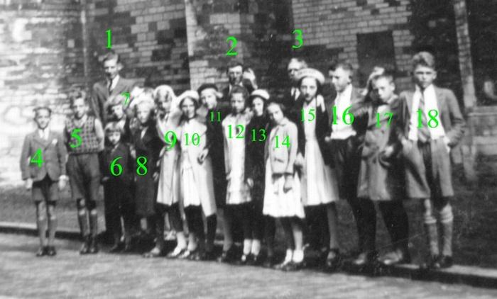 1938-geschat-piershil-schoolreis-01-nrs