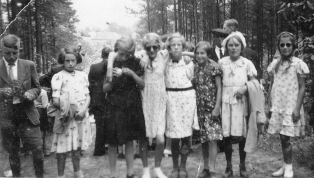 1938-geschat-piershil-schoolreis-02-groot