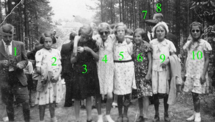 1938-geschat-piershil-schoolreis-02-nrs