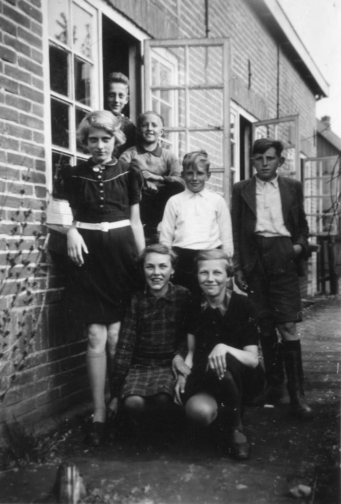 1940-school-werkplaats-groot-700