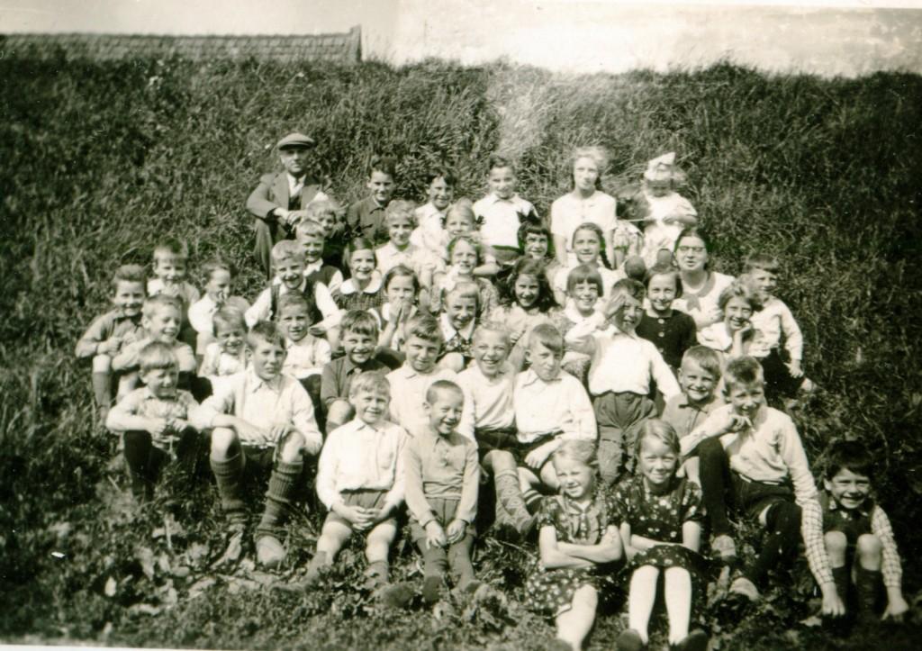 1940-schoolfoto-cls-02-groot