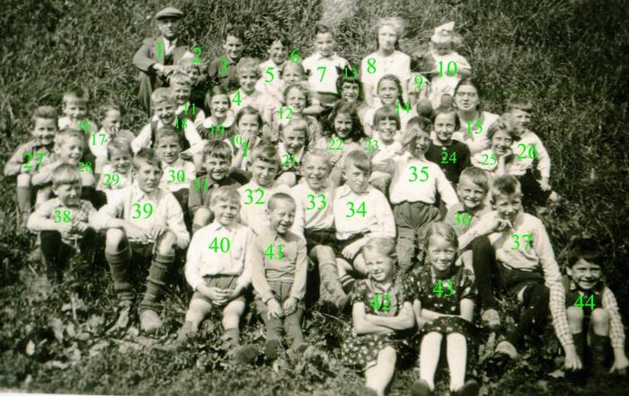 1940-schoolfoto-cls-02-nummers