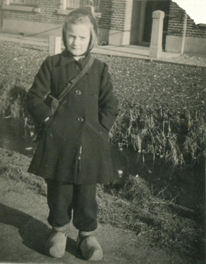 1945-schoolhuis-griethavdlinden