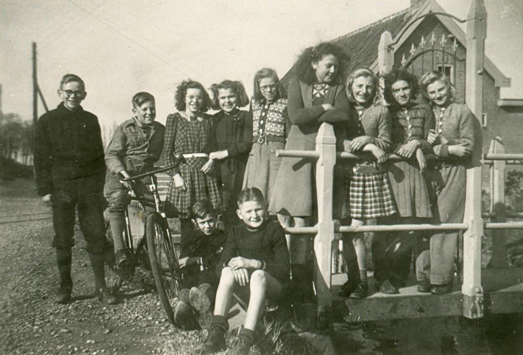 1948-schooljeugd-ols-groot