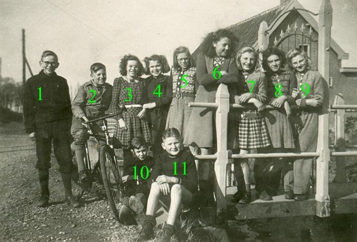 1948-schooljeugd-ols-nummers