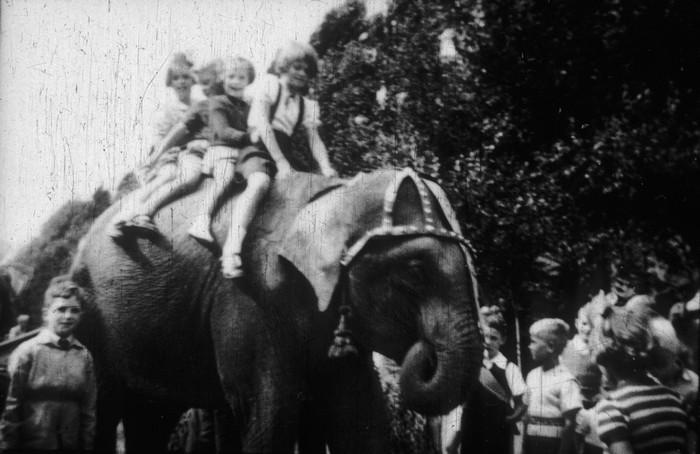 1951-piershil-schoolreisje-ols-700-01