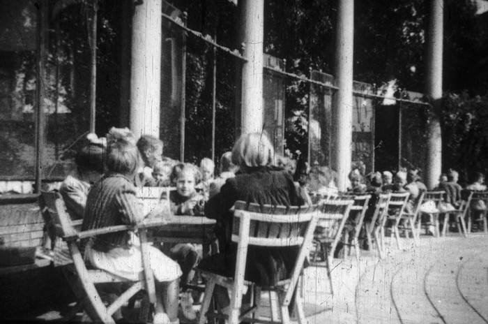 1951-piershil-schoolreisje-ols-700-02