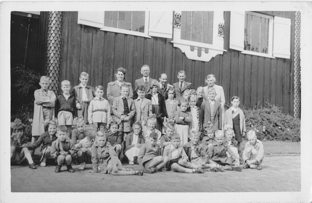 1951-schoolreis-31aug-ols-01-groot