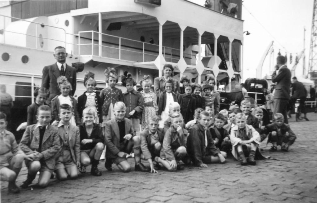 1951-schoolreis-31aug-ols-02-groot