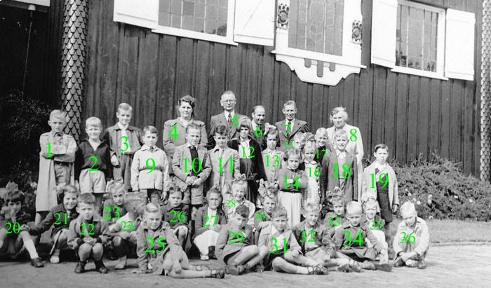 1951-schoolreis-ols-nummers