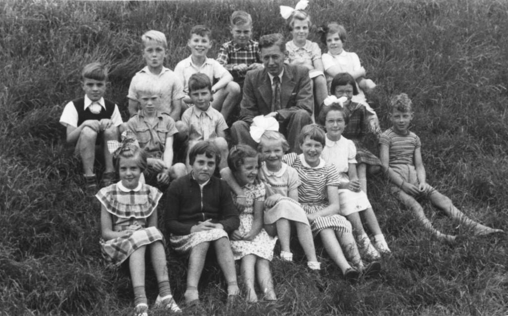 1952-schoolfoto-ols-groot