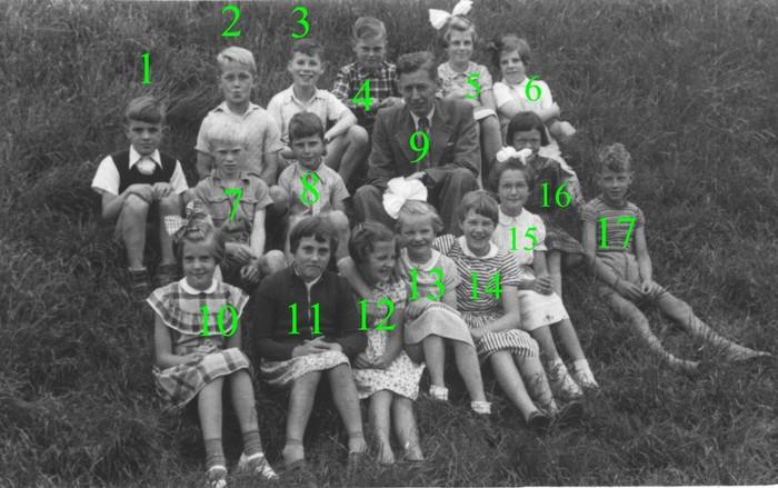 1952-schoolfoto-ols-nummers