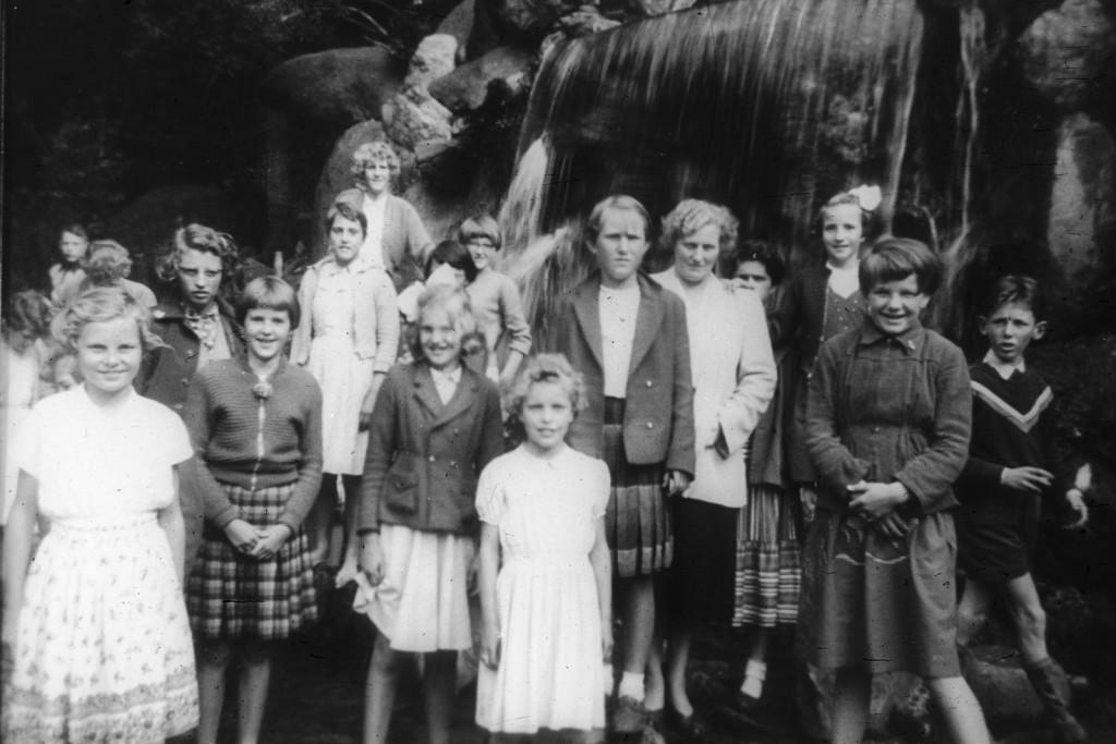 1954-piershil-schoolreis-ols-groot