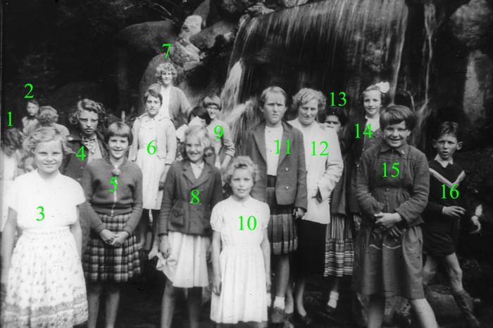 1954-piershil-schoolreis-ols-nrs