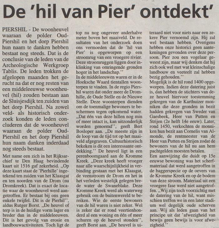 Hil van Pier-Maasstad-23-09-2005