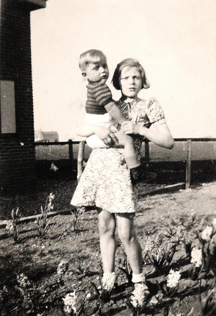 bep-broerjan-sterrenberg-oosthoek-piershil-1949-700