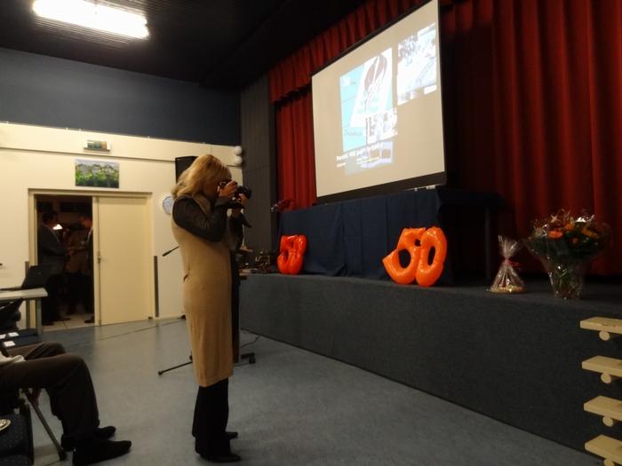 dorpshuis-piershil-filmavond-10okt2012-02