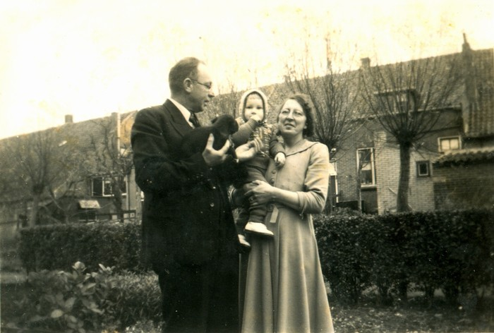 fam-veerman-november-1953