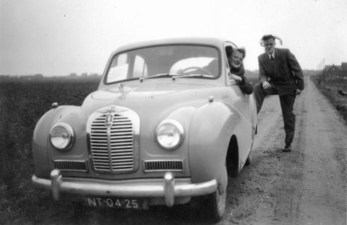 gerardkees-oudpiershilseweg-1953