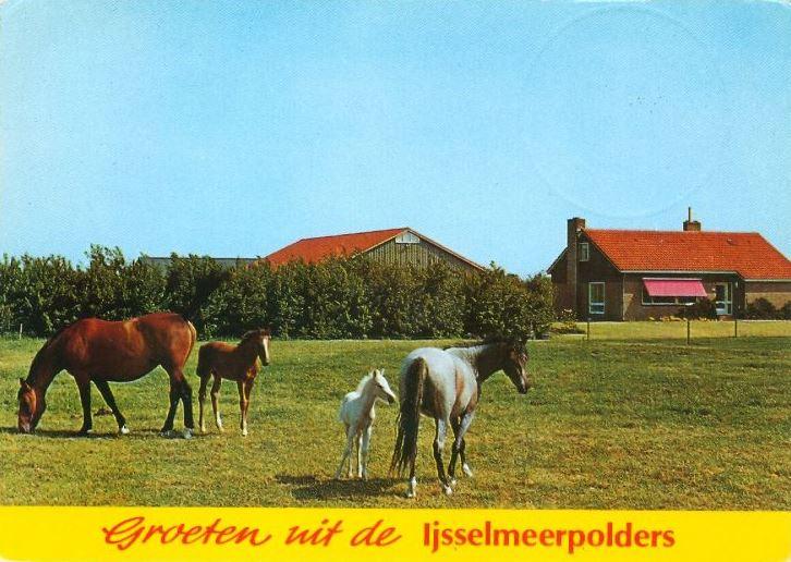 groeten-uit-polders