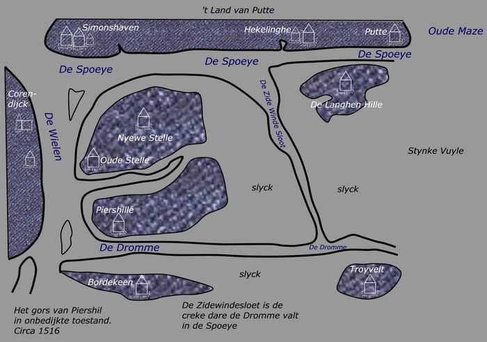 kaart-1516-gors-piershille