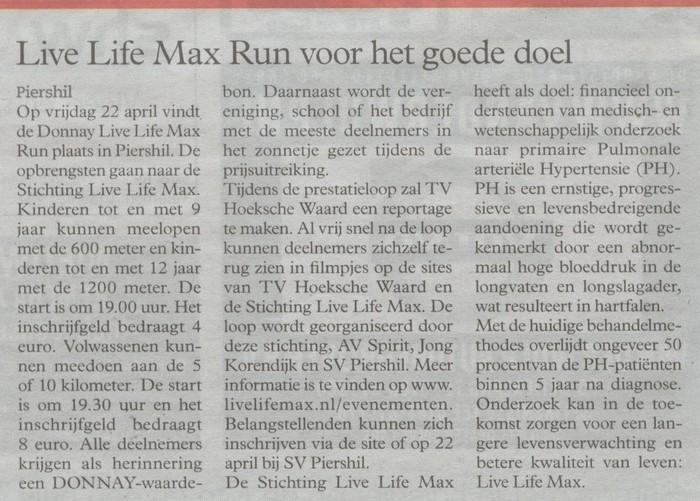 live-life-max-kompas-15april2011